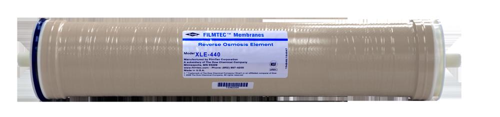 ممبران FilmTec XLE-440